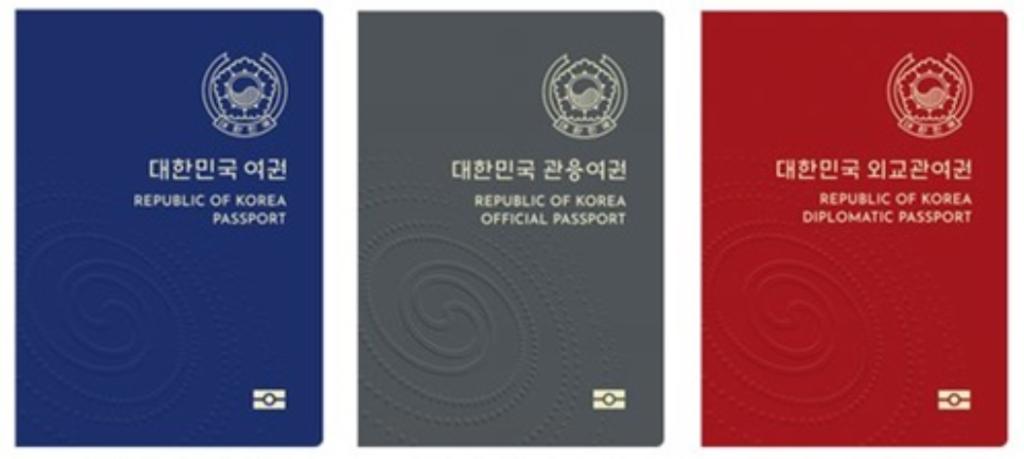 Korean_passport