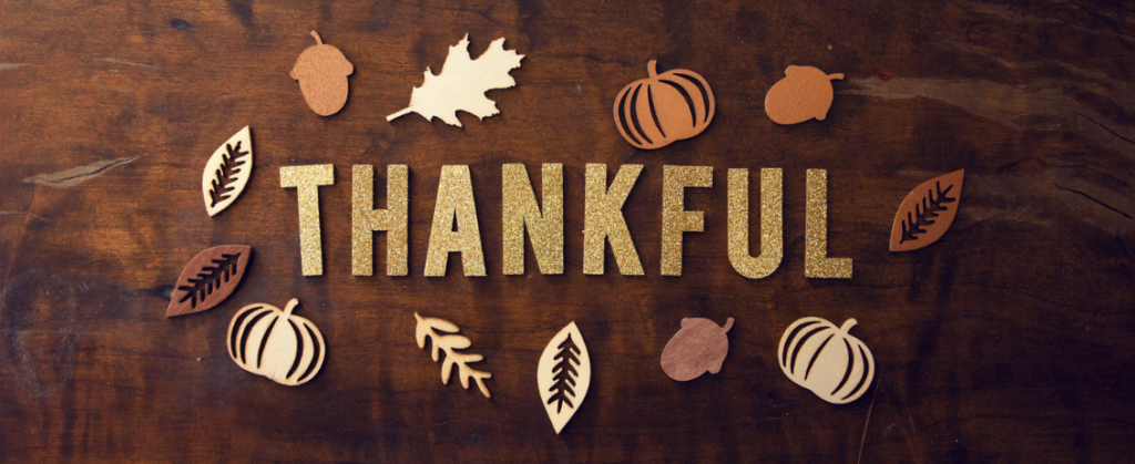 年上や上司など目上の人に使う感謝の言葉