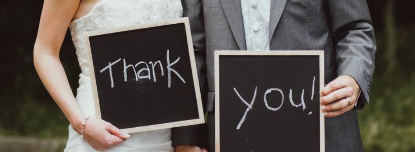 韓国語で「本当にありがとう」と伝えるフレーズ5選