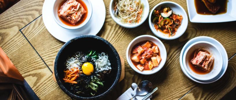 まとめ|韓国語で『韓国大好き』と伝える