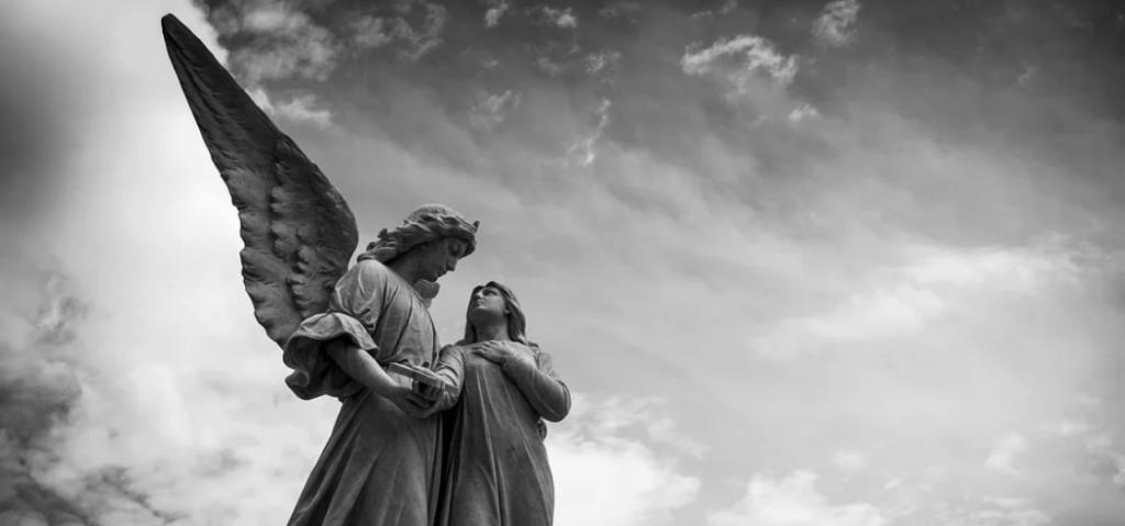 まとめ 韓国語(ハングル)で「天使」は「천사(チョンサ)」
