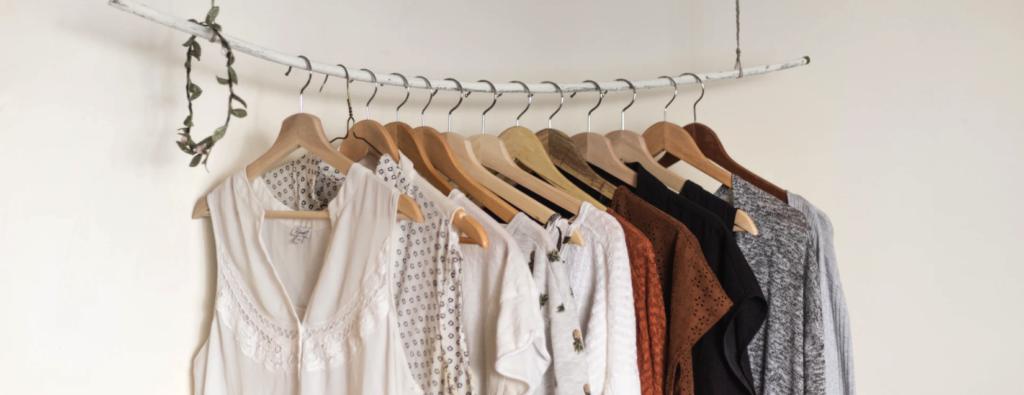 韓国のおすすめファッションブランド5選